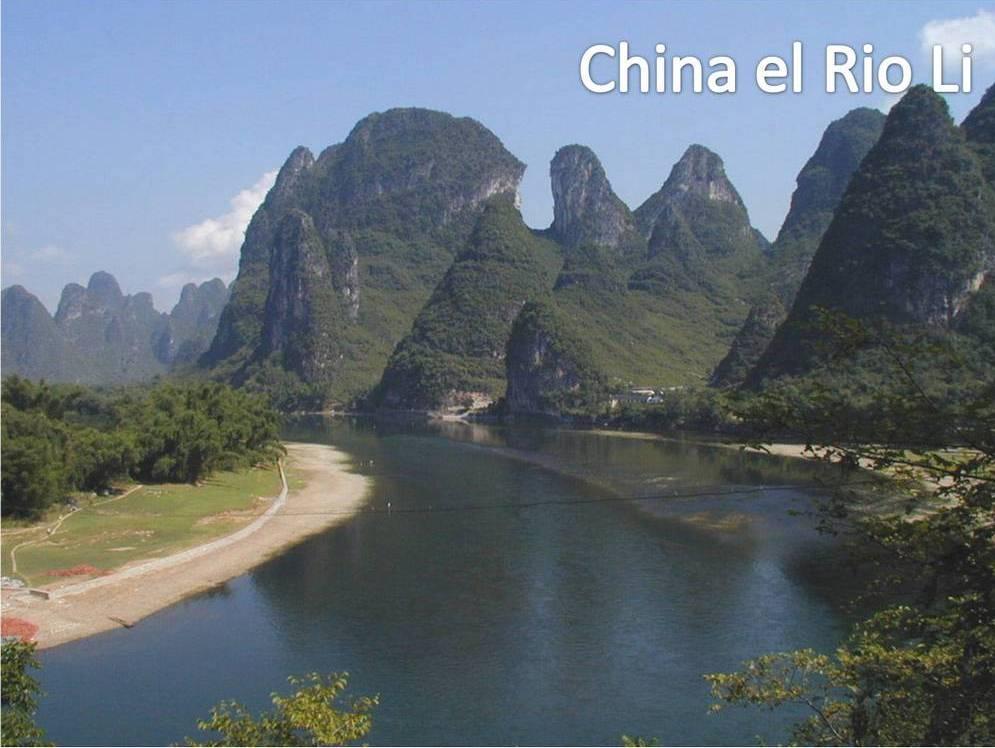 Rio Li