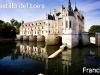 Castillo de Loira