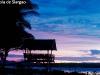 Isla de Siargao