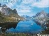 Islas de Lofoten