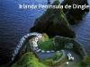 Peninsula de Digle