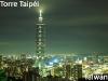 Torre Taipei