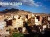 Yemens Sana