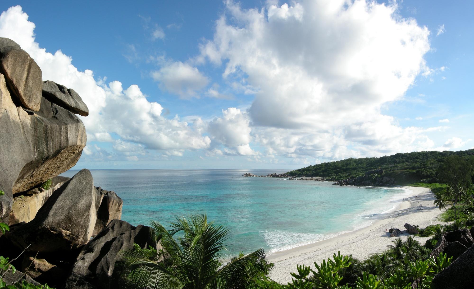 Grand_Anse-La_Digue-Seychellen