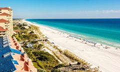destin-miramar-beach-ts-2016-04-07t16-35-24_799-05-00